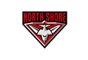 North Shore Bombers