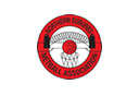 Northern Suburbs Netball Association