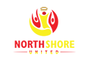 North Shore United